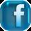 fbicons-842893_640